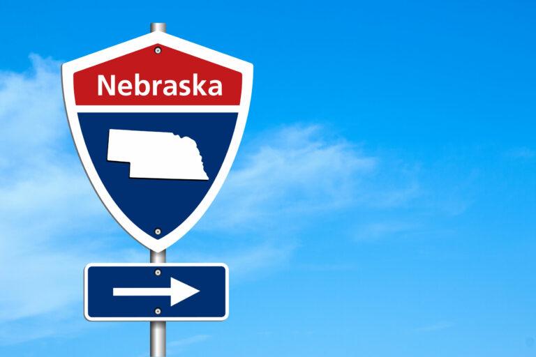 Nebraska Roadways
